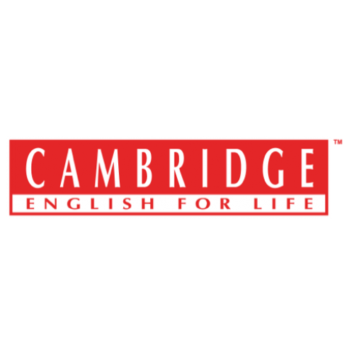 school-cambridge