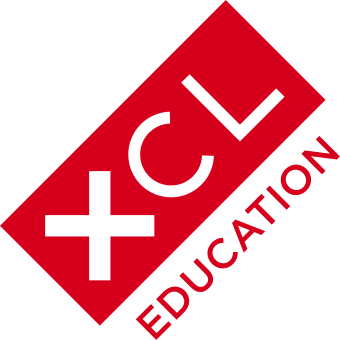 XCL Education